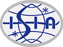 ISIA-1